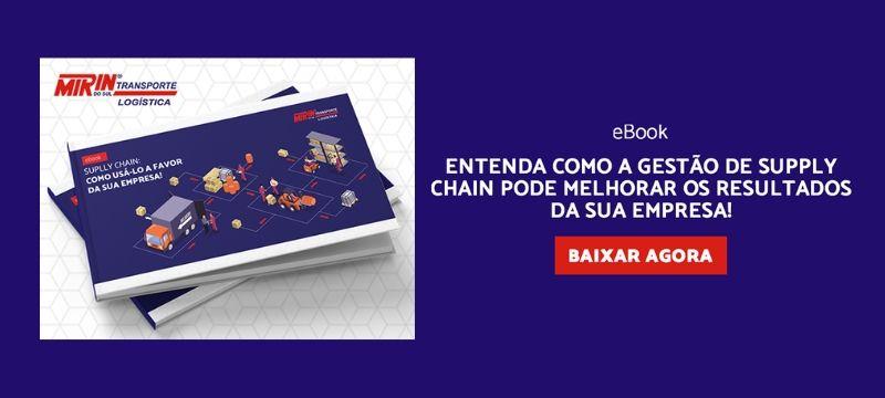 Download e-book Supply Chain