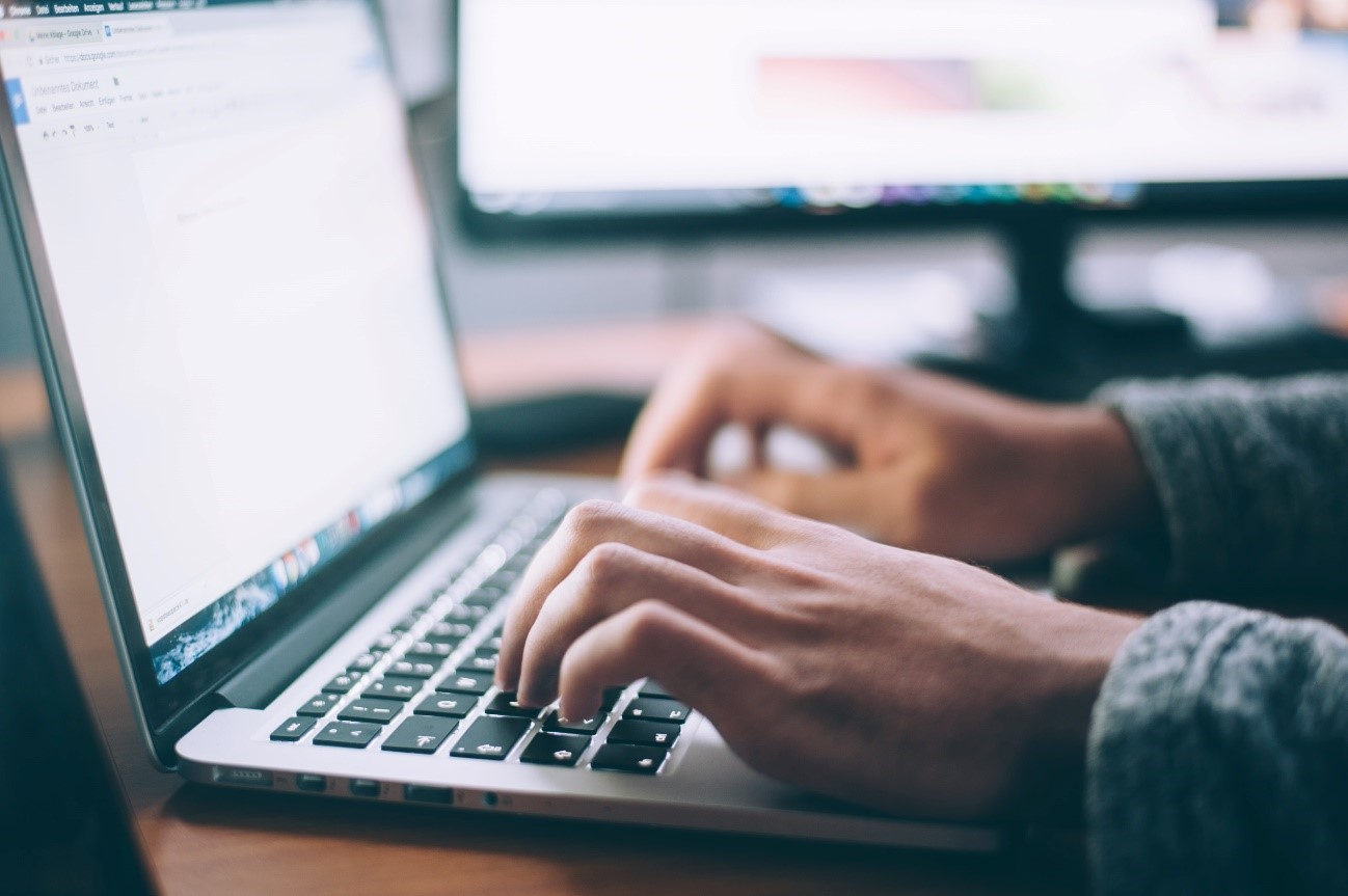 4 Invista em tecnologias que otimizem o trabalho